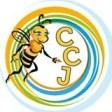 Logo CCJ