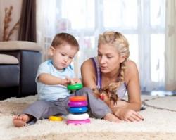 Formation : du baby-sitting à l'Espace Jeunesse !