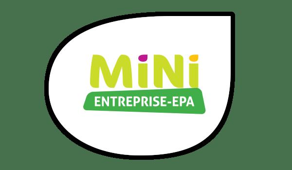 Mini-entreprises