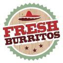 Fresh Burritos