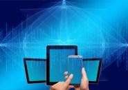 Informatique web et multimédia