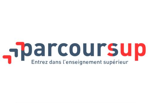 Permanence ParcourSup
