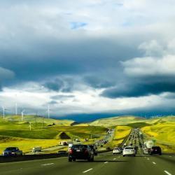 Rejestratory jazdy - bezpieczeństwo czy inwigilacja?