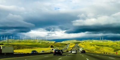 Rejestratory jazdy – bezpieczeństwo czy inwigilacja?