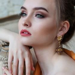 Biżuteria dla każdej kobiety
