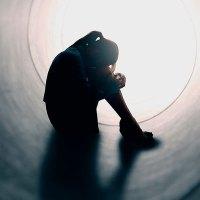 Депрессия это болезнь, но вполне излечимая