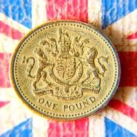 Как Англия стала мировым финансовым центром