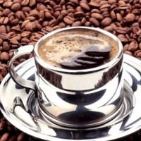 Вред кофе для желудка и обмена веществ