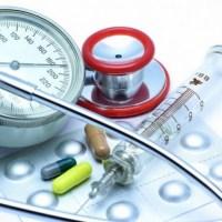 Отзывы о том, как работает медицина разных стран