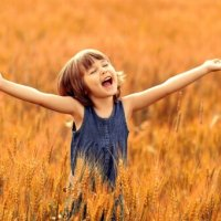 Так в чем же счастье? Результаты последних исследований!
