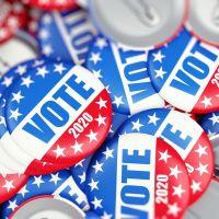 Выборы в США – президент ничего не решает