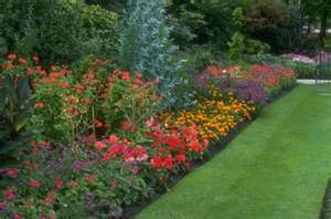 Info Now Org GardenTips Fall Garden Ideas Seasonal Gardening Tips