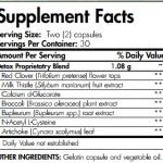 SuperDetox_USA_Supplement_Facts