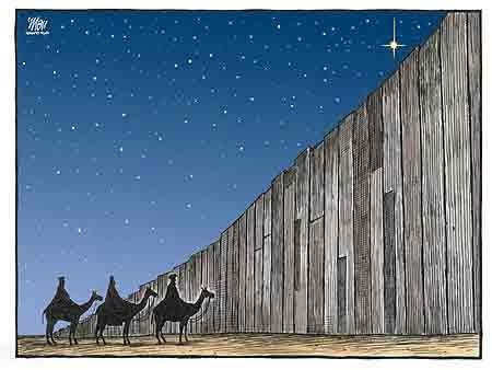 3 wise men and a wall[2]