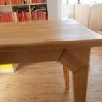 机やテーブルの数え方はたくさんあった! 単位の使い分けを解説