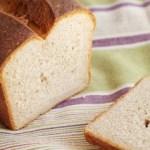 朝食は「ご飯」か「パン」どっちが良いか比較、5番勝負!