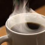 コーヒー・紅茶のカフェインはどっちが多い?答えは○○で違う