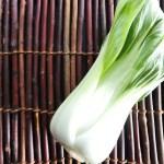 チンゲン菜の食べ方と栄養!保存する場合はこの方法!
