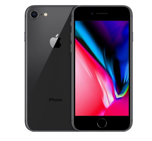 iPhone9はiPhone8に同じか