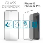 iPhoen12用GLASS DEFENDERサムネイル