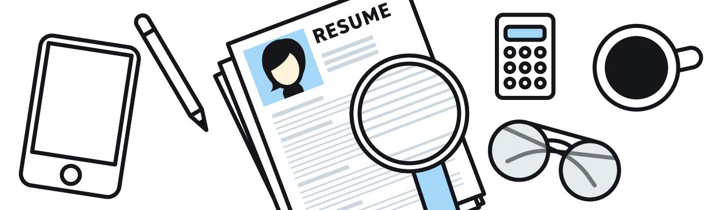 Resume Writing 101 How to Write a Resume