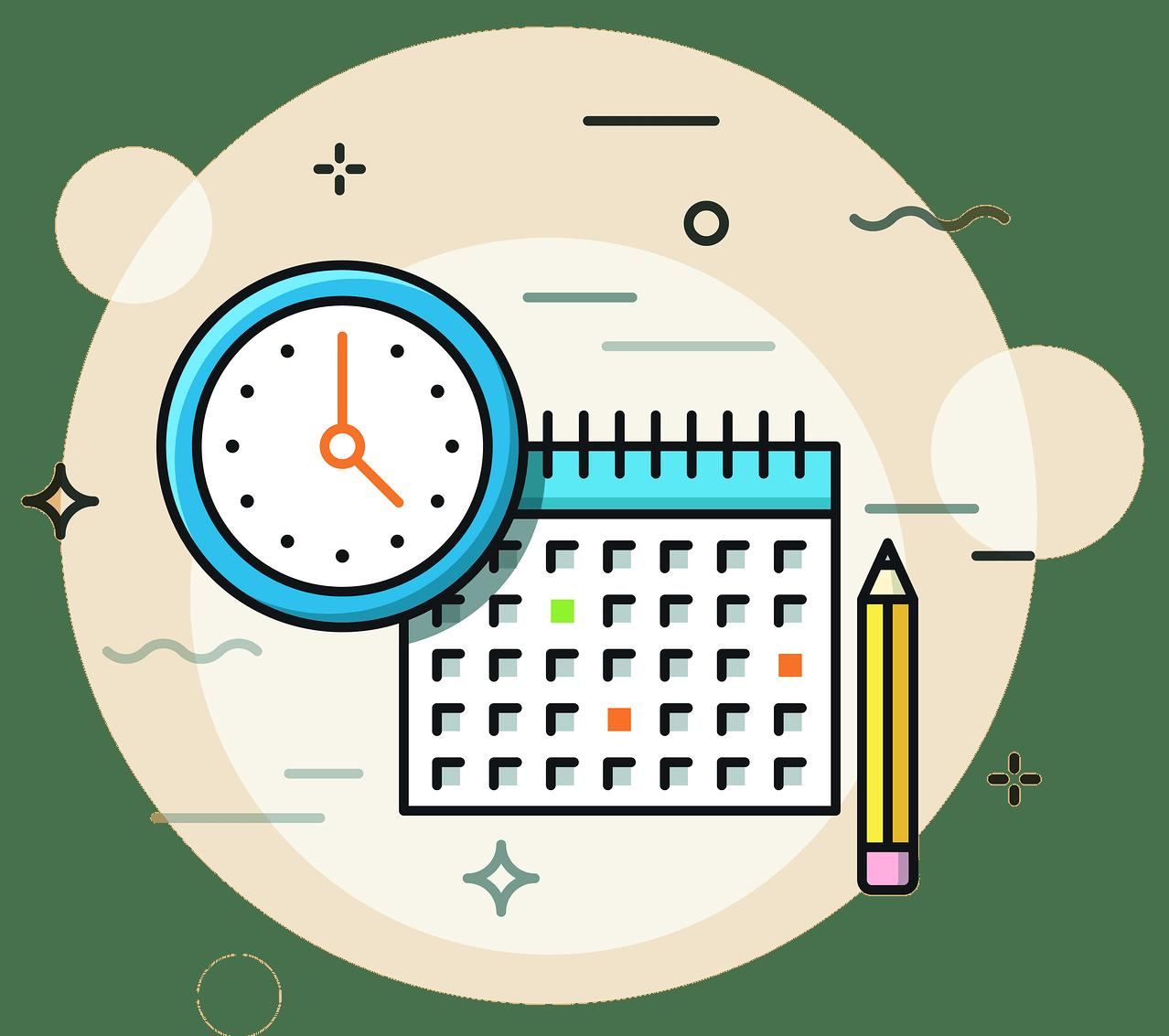 Pbsc Academic Calendar 2018