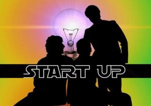 entrepreneur-723044_1280