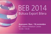 BEB 2014