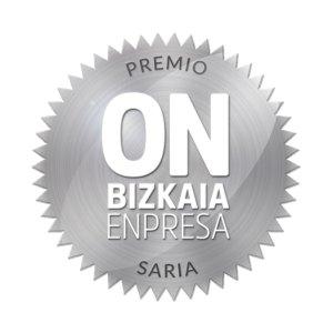 logo-on-textur2
