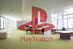 play-station