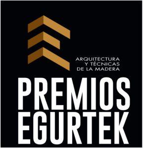 Premio Egurtek 2018