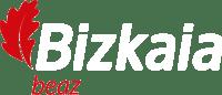 logo-beaz-bl1