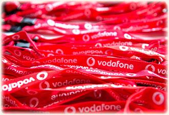 Как подключиться к сети Vodafone