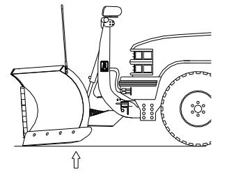 Wiring Diagram: 7 Boss V Plow Wiring Diagram