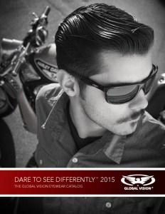 2015-GV-Catalog_Page_01