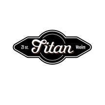 Titan Pool Cloth
