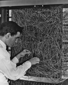 Deep Recurrent Network