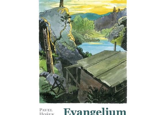 Evangelium od Bobří řeky