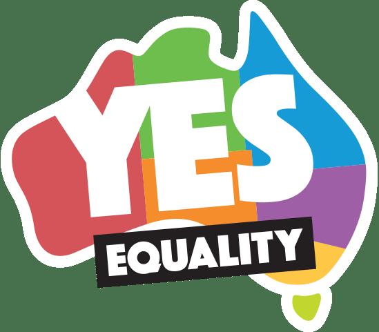 Náboženství vdebatě ostejnopohlavních sňatcích vAustrálii