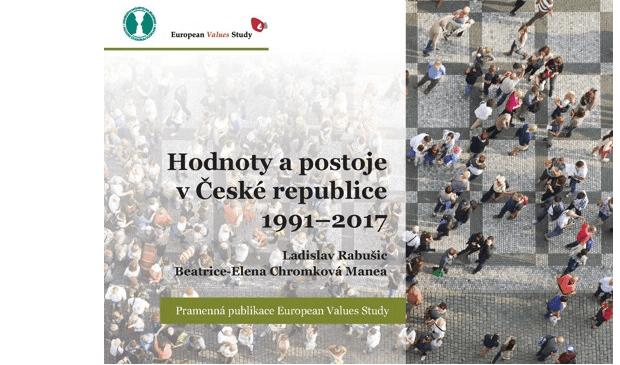 Bůh pro Čechy není příliš důležitý, ale itak jsou šťastní, vyplývá ze studie
