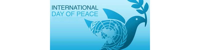 """""""Minúta ticha"""" za mier na Cypre"""