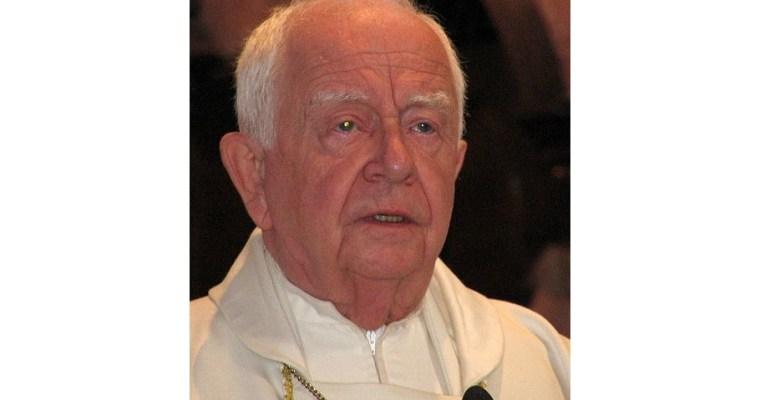 Istanbulská úmluva rozděluje katolickou církev