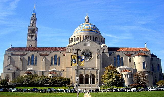Skandály oslabují důvěru vcírkev amerických katolíků