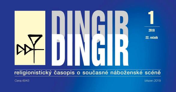 Pravicoví, levicoví iapolitičtí evangelikálové vnovém Dingiru