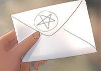 Vzniká nová komunita satanistů