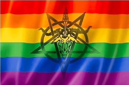 Reflexe: Satanismus – ale který?