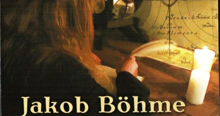 Film otheosofu Böhmovi