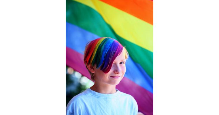 Věřící členka školní rady propuštěna, údajně kvůli své homofobii