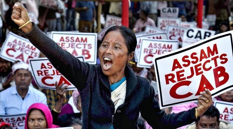 Další zvýšení napětí mezi náboženskými skupinami vIndii