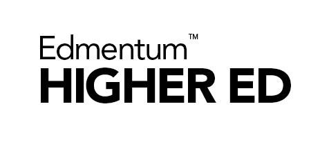 Edmentum College + Career